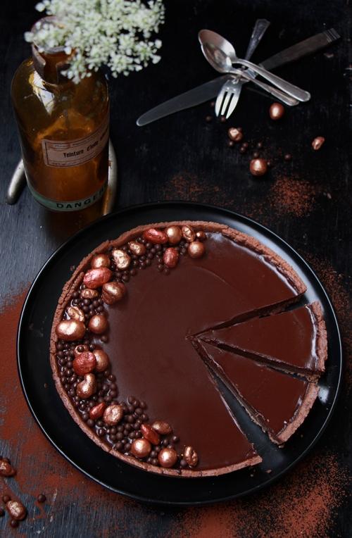 Tarte_au_chocolat_devorezmoi_04