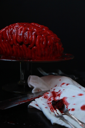 Brain_velvet_cake_devorezmoi_01