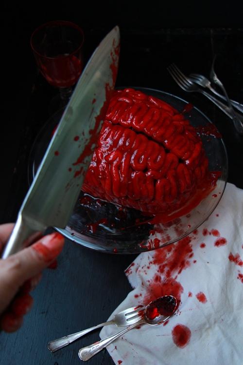 Brain_velvet_cake_devorezmoi_02