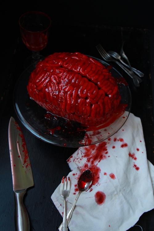 Brain_velvet_cake_devorezmoi_04