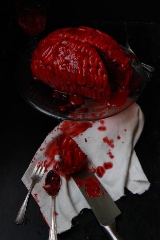 Brain_velvet_cake_devorezmoi_06