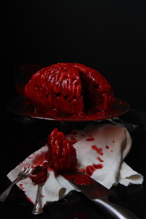 Brain_velvet_cake_devorezmoi_07