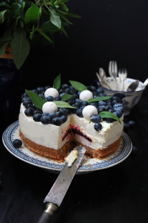 Cheese_cake_myrtille_devorezmoi_04