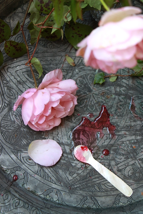 Confiture_de_roses_devorezmoi_03
