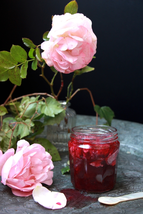 Confiture_de_roses_devorezmoi_05
