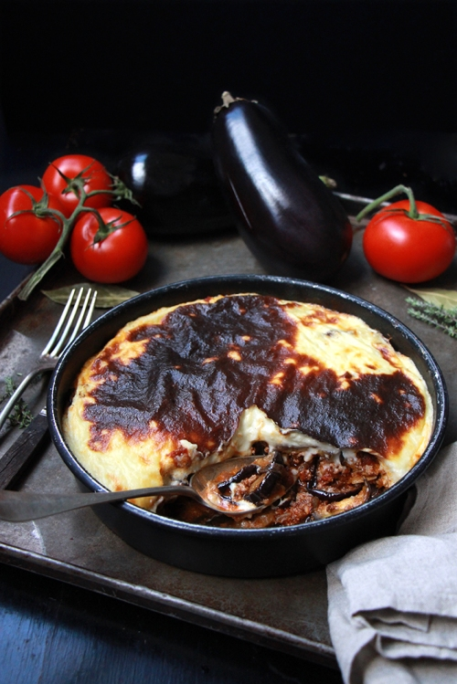 Moussaka_devorezmoi_03