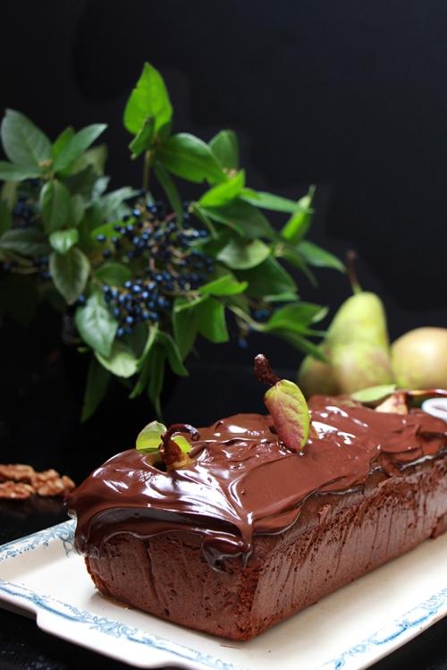 Cake_au_poires_devorezmoi_01
