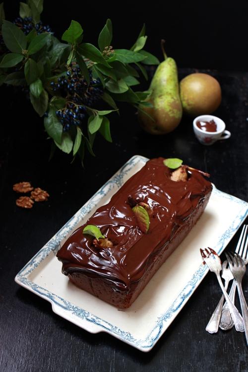 Cake_au_poires_devorezmoi_02