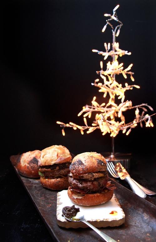 Burger_au_foie_gras_devorezmoi_01