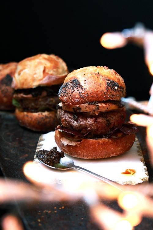 Burger_au_foie_gras_devorezmoi_04