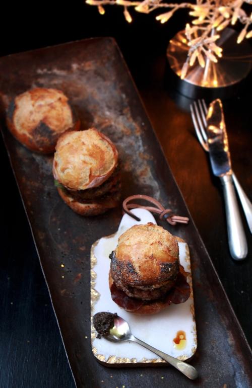 Burger_au_foie_gras_devorezmoi_05.JPG