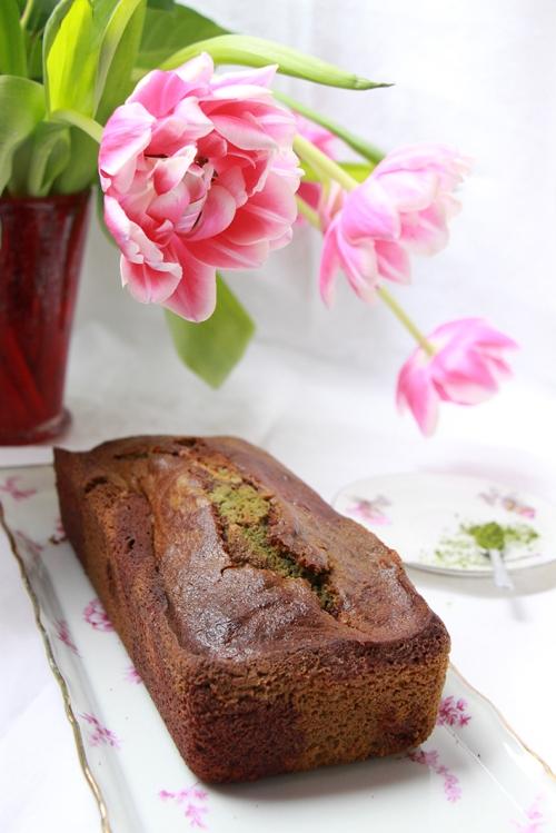 Cake_Matcha_chocolat_devorezmoi_02