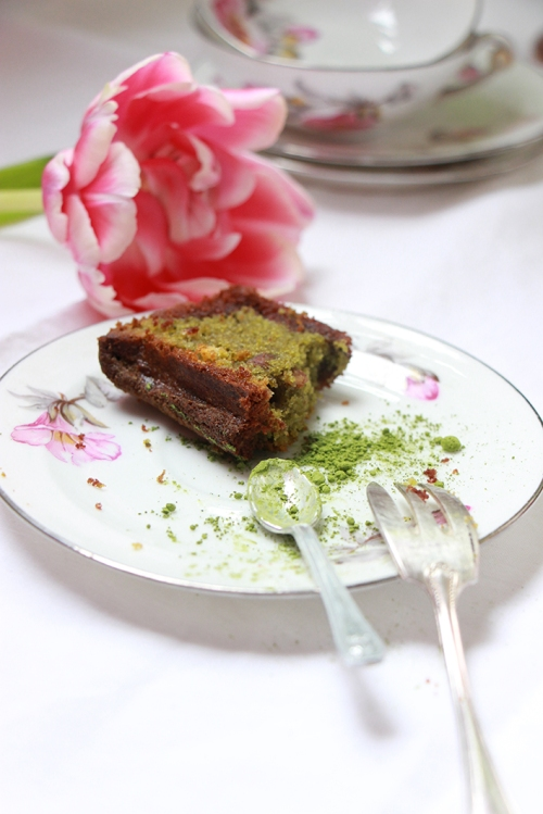 Cake_Matcha_chocolat_devorezmoi_05