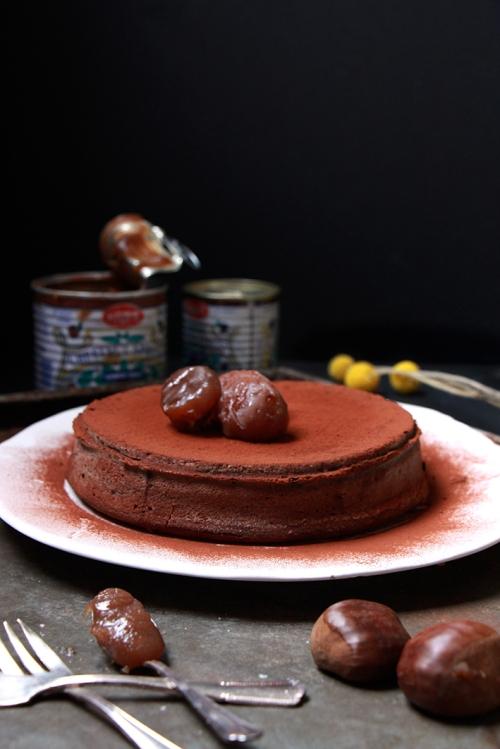 Fondant_marron_chocolat_devorezmoi_06