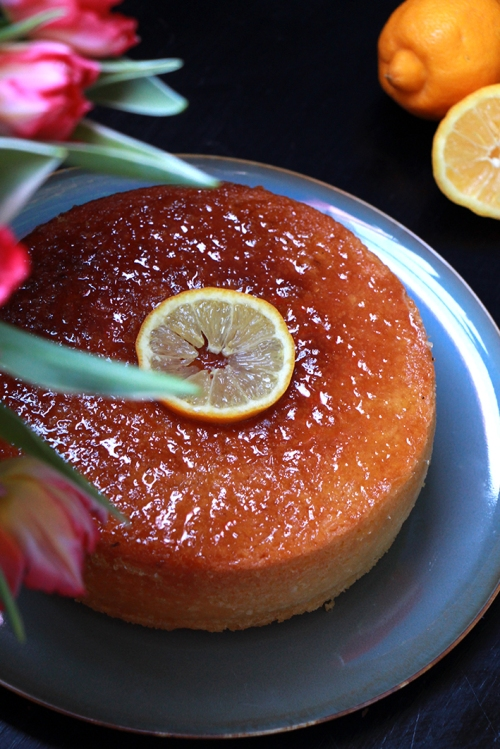 gateau_bergamote_devorezmoi_04
