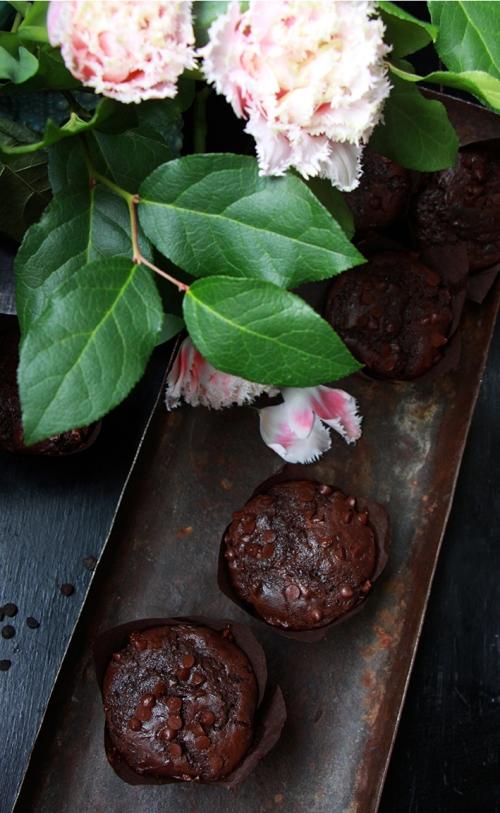 Muffins_au_chocolat_devorezmoi_02 .jpg