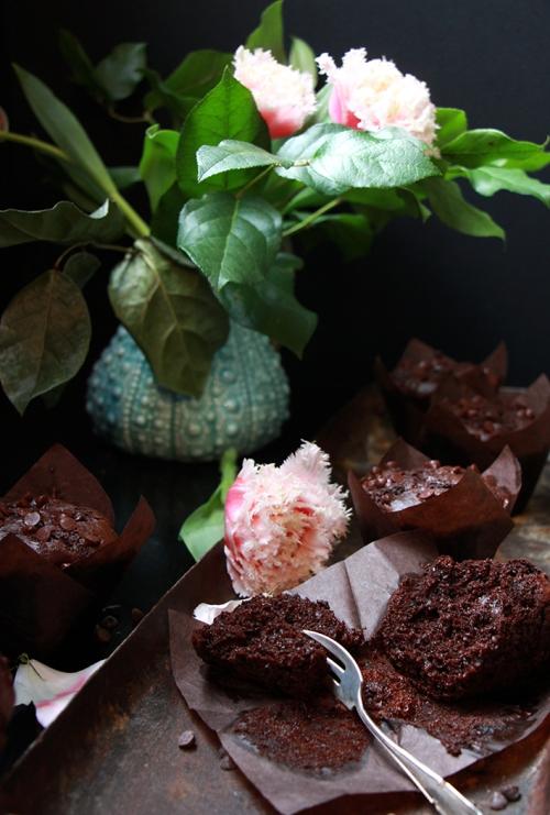 Muffins_au_chocolat_devorezmoi_04