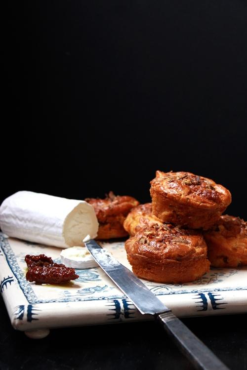 Muffins_tomates_sechees_chevre_devorezmoi_02