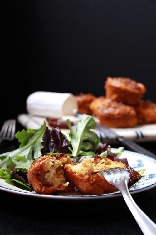 Muffins_tomates_sechees_chevre_devorezmoi_03