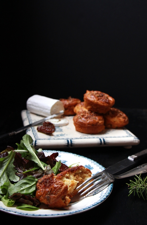 Muffins_tomates_sechees_chevre_devorezmoi_04