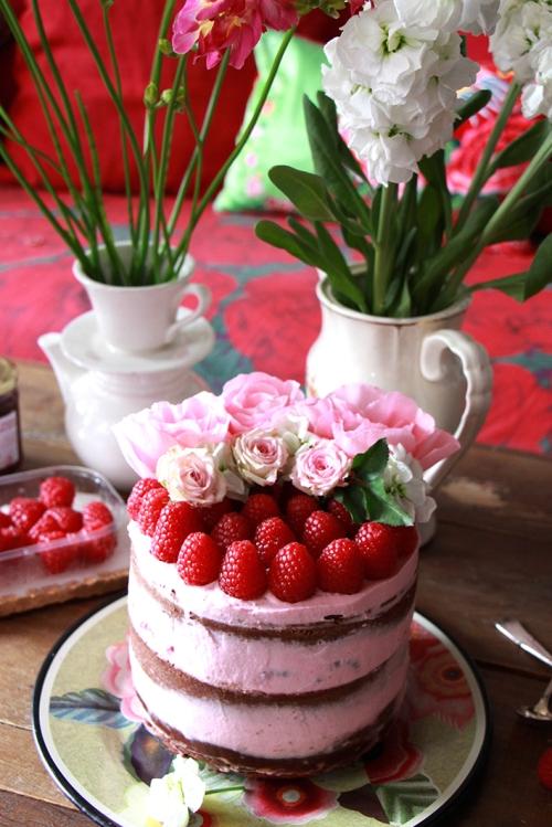 Nude_cake_chocola_framboises_devorezmoi_05