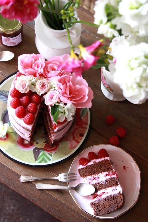 Nude_cake_chocola_framboises_devorezmoi_07