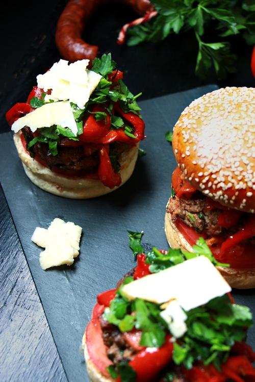 Red_burger_devorezmoi_01