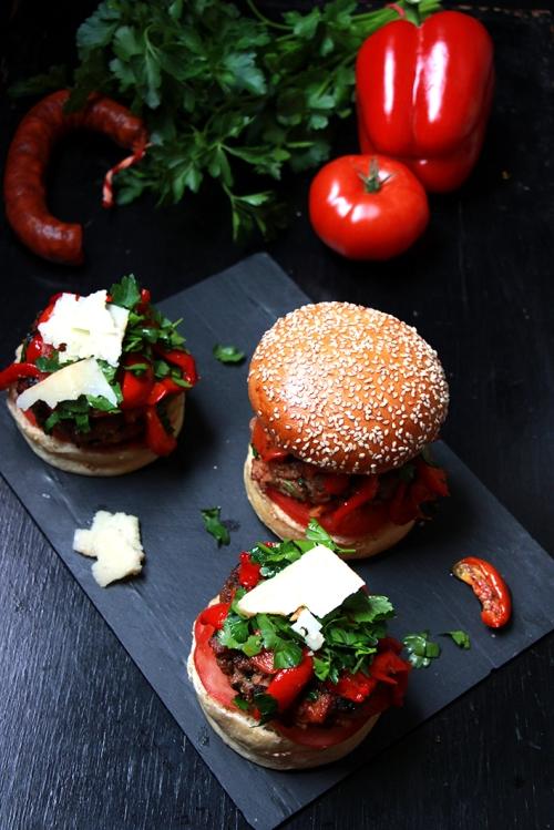 Red_burger_devorezmoi_03