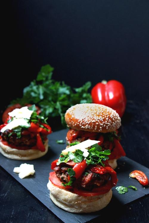 Red_burger_devorezmoi_04