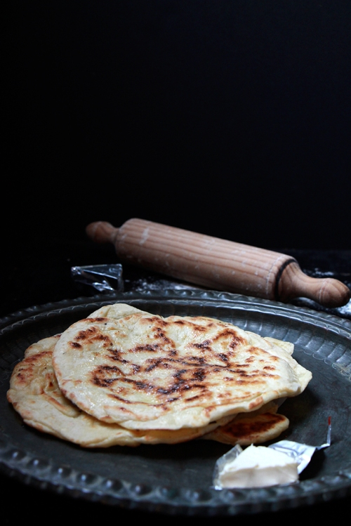 Cheese_Naan_devoorezmoi_03
