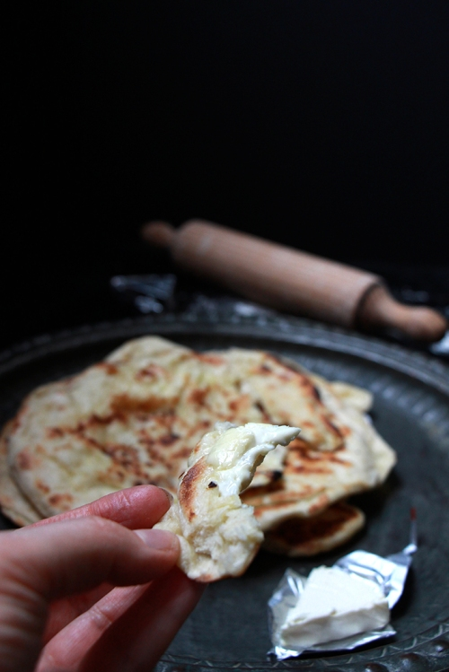 Cheese_Naan_devoorezmoi_05