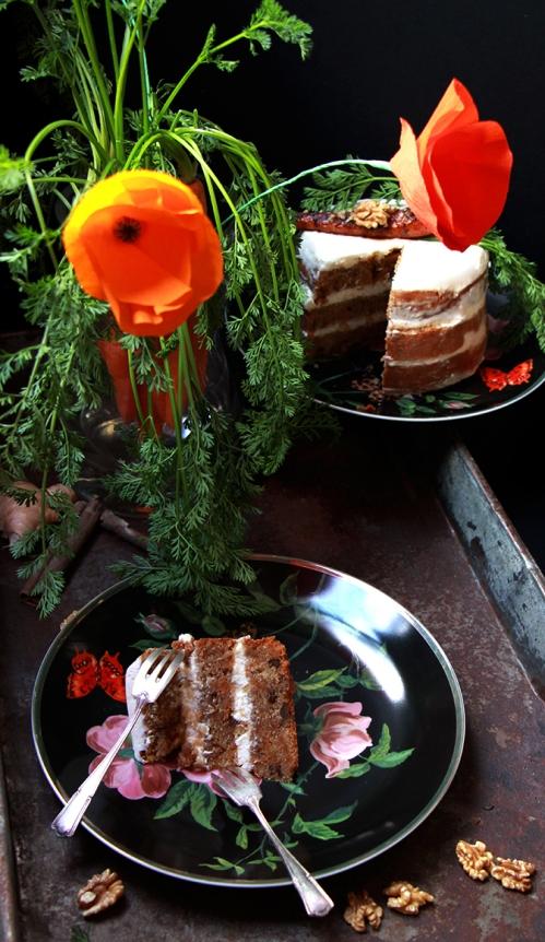 Nude_carot_cake_Devorezmoi_07