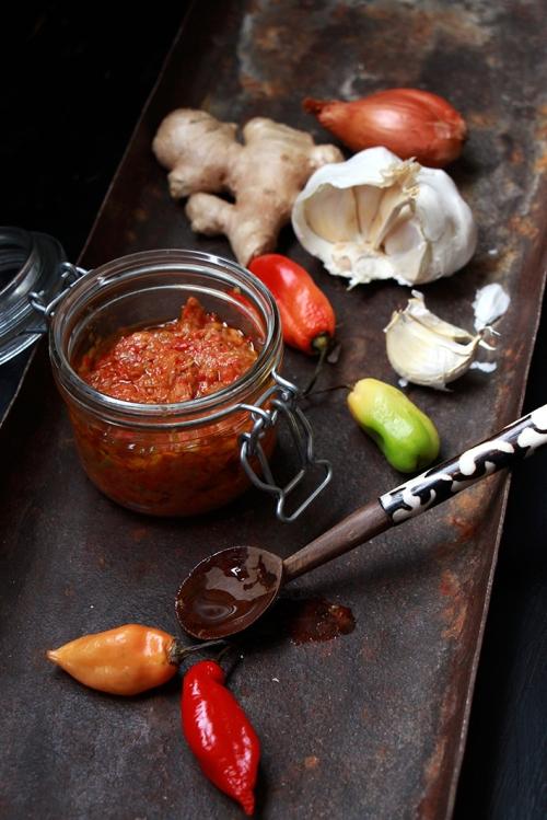 Pâte_de-piments-vegetariens_devorezmoi_01