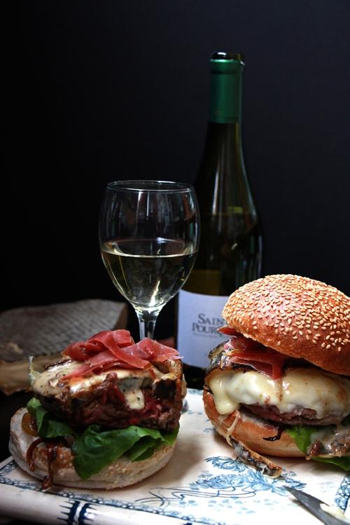 Burger_auvergnat_devorezmoi_01