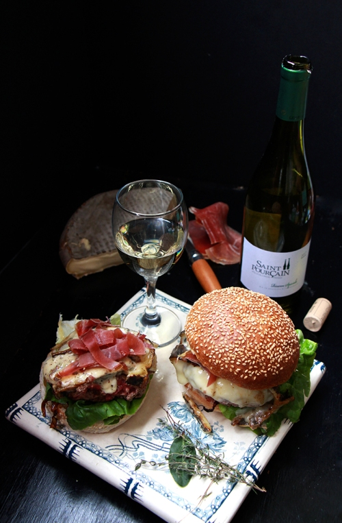 Burger_auvergnat_devorezmoi_04