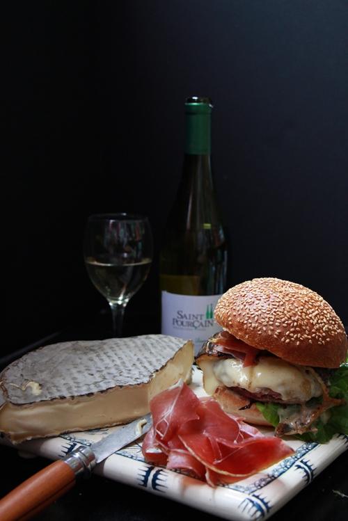 Burger_auvergnat_devorezmoi_05