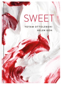 sweet_1300x1300
