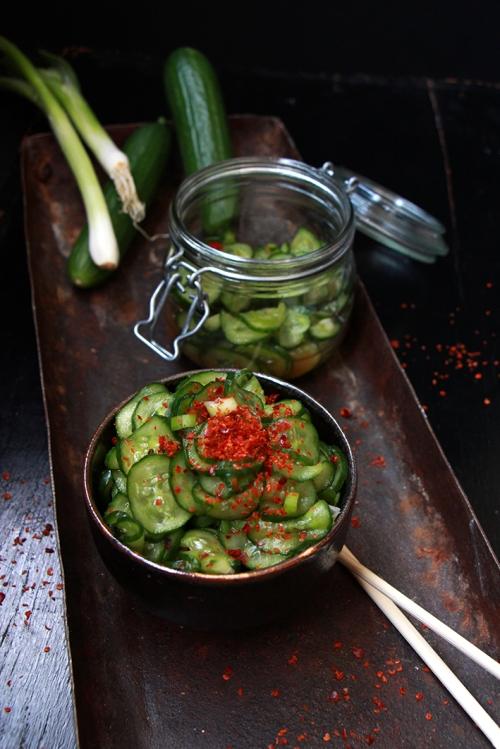 Pickles_de_concombres_devorezmoi_01