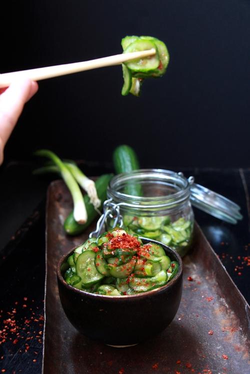 Pickles_de_concombres_devorezmoi_02