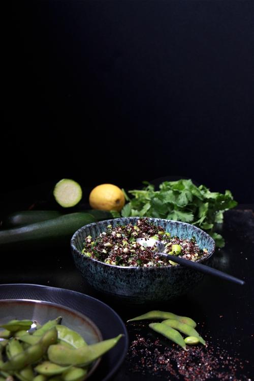 Salade_quinoa_courgette-edamame_devorezmoi_03