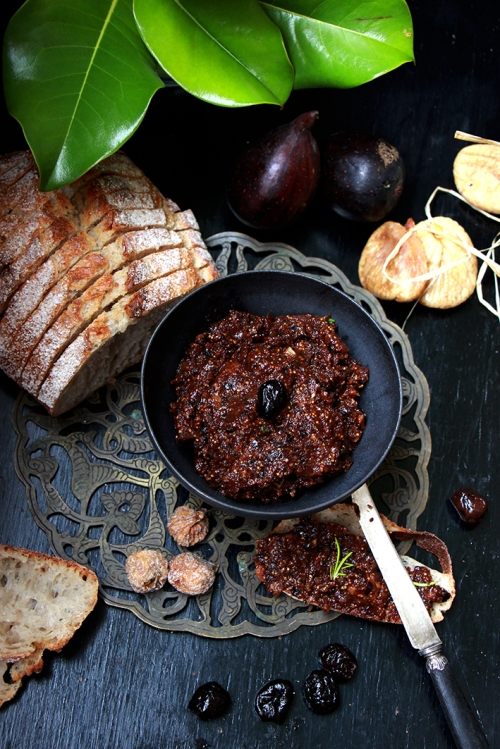 Tapenade_olives_figues_devorezmoi_01