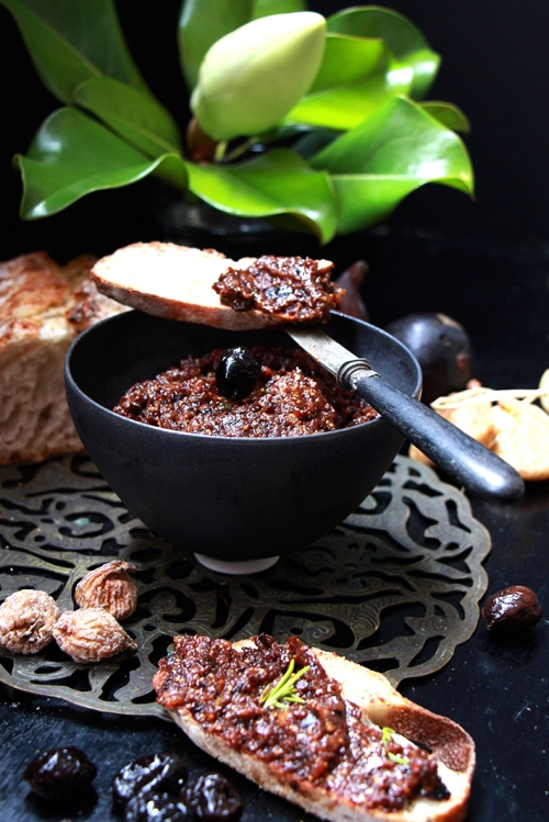 Tapenade_olives_figues_devorezmoi_03