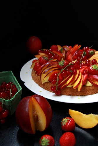 Tarte_fraises_nectarines_Devorezmoi_01