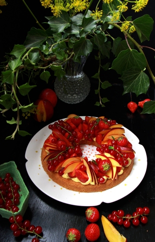 Tarte_fraises_nectarines_Devorezmoi_03