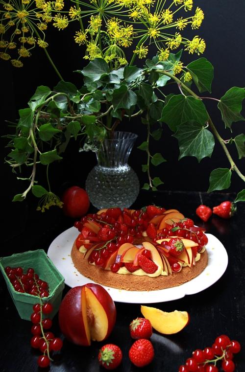Tarte_fraises_nectarines_Devorezmoi_04
