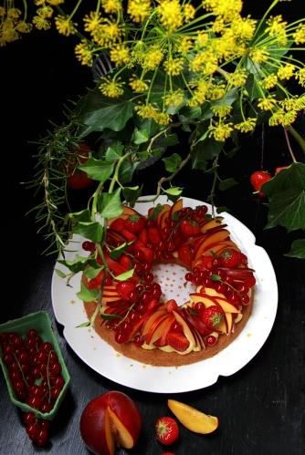 Tarte_fraises_nectarines_Devorezmoi_05
