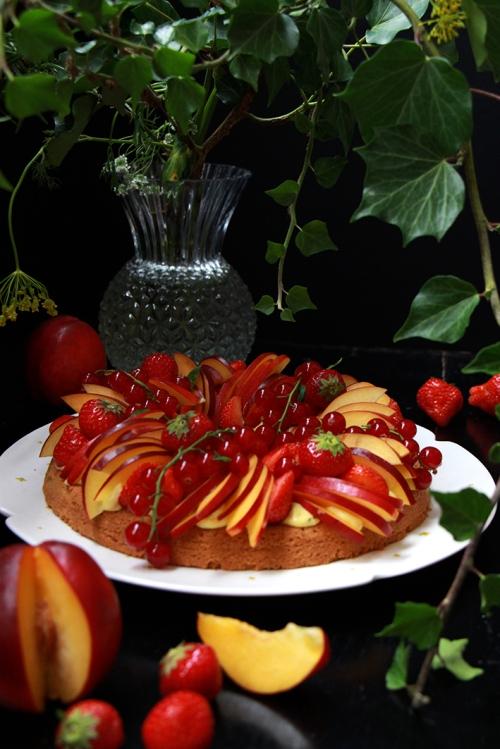 Tarte_fraises_nectarines_Devorezmoi_06