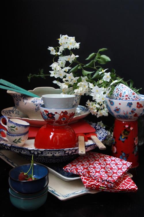 Vaisselles_bleu_blanc_rouge_devorezmoi_02
