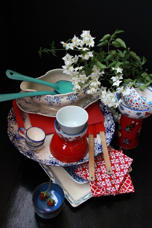 Vaisselles_bleu_blanc_rouge_devorezmoi_03