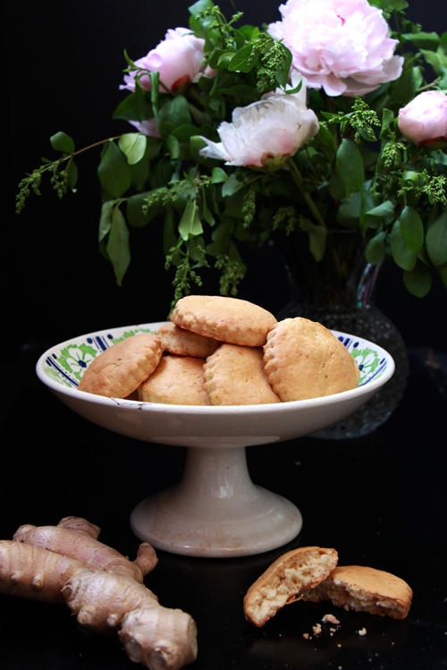 Biscuits_gingembre_devorezmoi_03